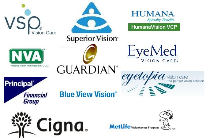 Custom Eyes Optique & Eyecare - Optometry in Frisco, TX US ...